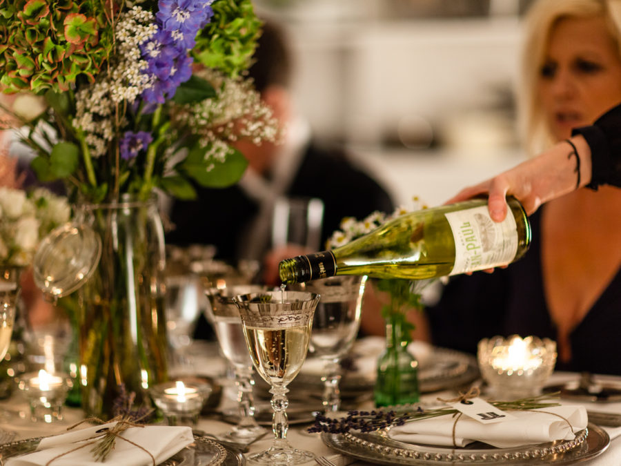 Table-Styling-Catering-London
