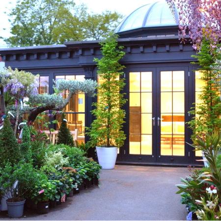 Orangery-London-Venues-Chelsea