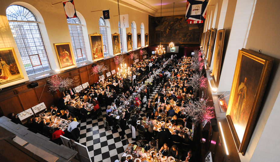 Great-Hall-RHC-London-Venues