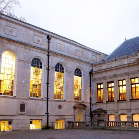 Stationers-Hall